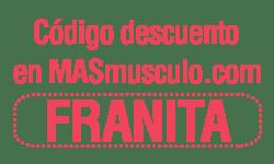 cupon-franita-rosa.png
