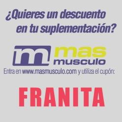 Anuncio-Franita