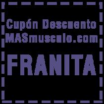 cupon-franita-morado-1.png