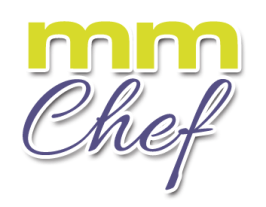 mosca-chef2.png.png