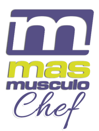 masmusculo-chef