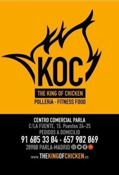 el-rey-del-pollo-tarjeta-3